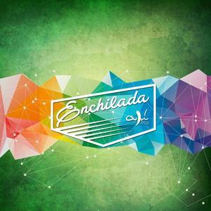 AFRO SENDS/DEEJAY ON/DJ CARE/ALEJO ROJAS/BARAJAS/SALTWORKS - Enchilada