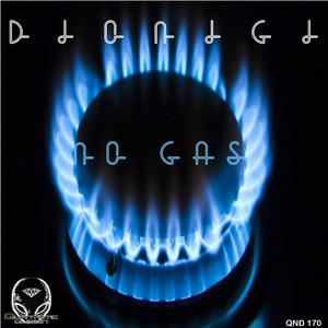 DIONIGI - No Gas