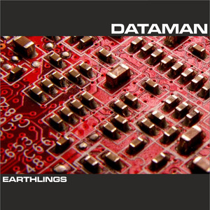 DATAMAN - Earthlings