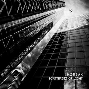 N?RBAK - Scattering Of Light