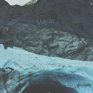 MAHR - Mahr
