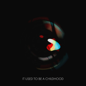 ENRYOKI - It Used To Be A Childhood