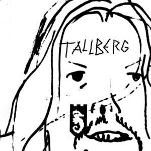 TALLBERG - Tallberg