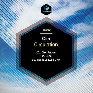 CIFRA - Circulation