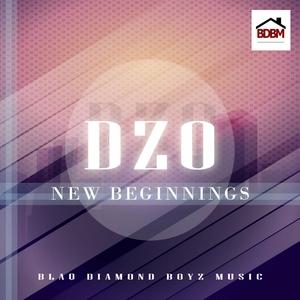 DZO/LUKE DA CHORD - New Beginnings
