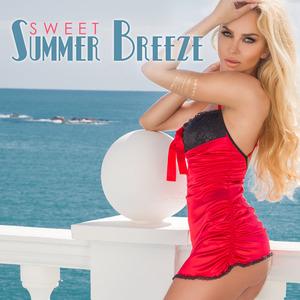 VARIOUS - Sweet Summer Breeze