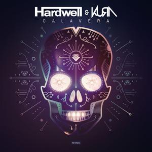 HARDWELL/KURA - Calavera