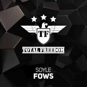 SOYLE - Fows