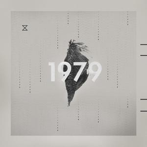 DERU - 1979/Remixed