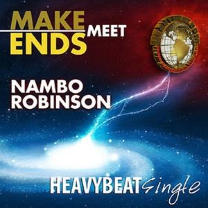 NAMBO ROBINSON - Make Ends Meet