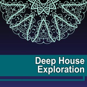 VARIOUS - Deep House Exploration