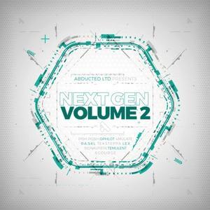 VARIOUS - Next Gen Volume 2