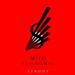 MIJO - Economic