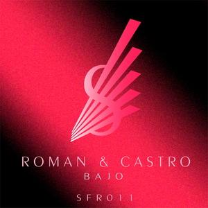 ROMAN/CASTRO - Bajo