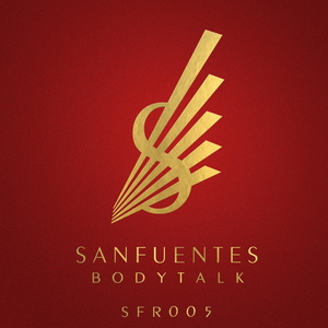 SANFUENTES - Bodytalk