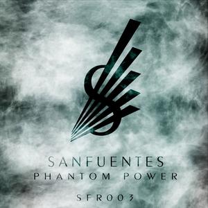 SANFUENTES - Phantom Power