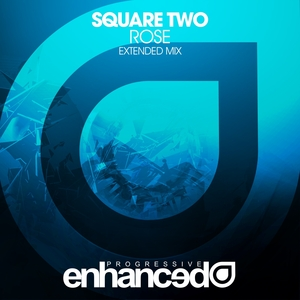 SQUARE TWO (US) - Rose