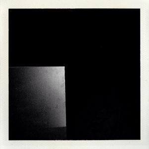 FRANCESCO MAMI/DAVID HASERT - Black Rocks