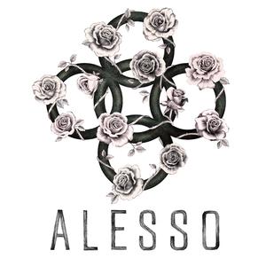 ALESSO feat NICO & VINZ - I Wanna Know