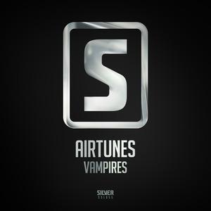 AIRTUNES - Vampires