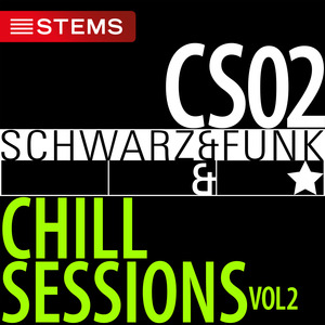 SCHWARZ & FUNK - Chill Sessions Vol 2