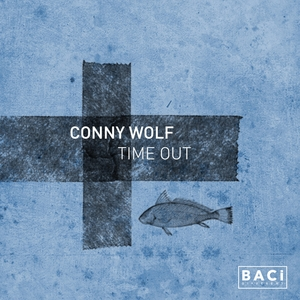 CONNY WOLF - Time Out