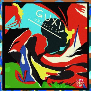 GUXI - Universe