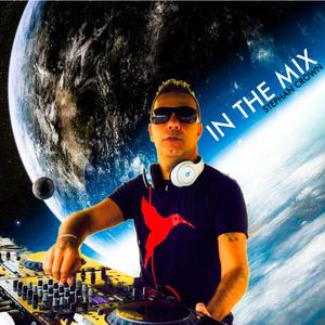 STEPHAN CROWN - In The Mix