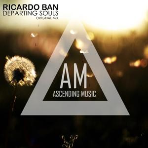 RICARDO BAN - Departing Souls