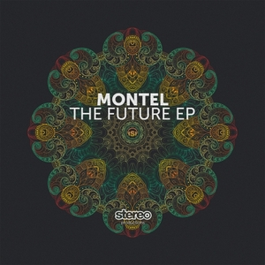 MONTEL - The Future