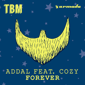 ADDAL feat COZY - Forever