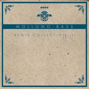 MOLLONO.BASS/VARIOS - Mollono.Bass Remix Collection 3