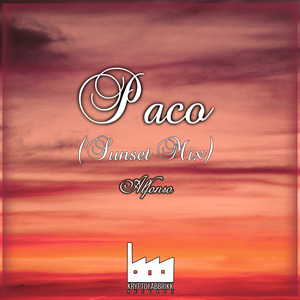 ALFONSO - Paco ()