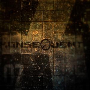 RUBBERNECK - Pot Remixes