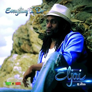 ELJAI - Everything I Do