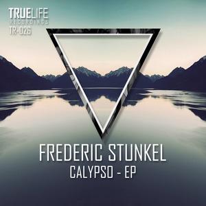 FREDERIC STUNKEL - Calypso
