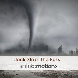 JACK SLAB - The Fuss