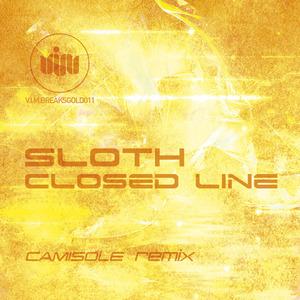 SLOTH - Closed Line