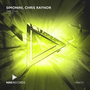 SMONINI/CHRIS RAYNOR - The Cruz