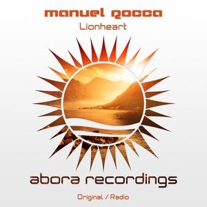 MANUEL ROCCA - Lionheart