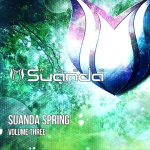 VARIOUS - Suanda Spring Vol 3
