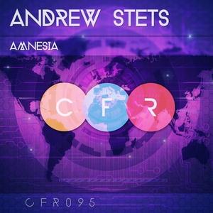 ANDREW STETS - Amnesia