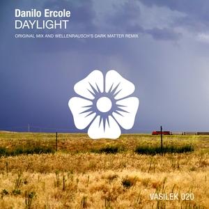 DANILO ERCOLE - Daylight