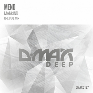 MEND - Mankind