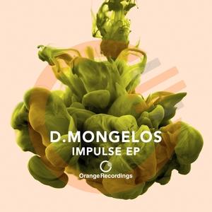 D MONGELOS - Impulse EP