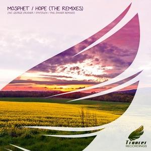 MOSPHET - Hope
