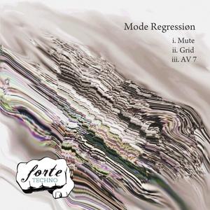 MODE REGRESSION - Mute