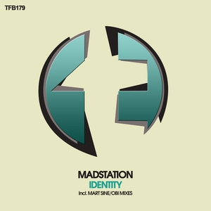 MADSTATION - Identity