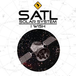 SATL - Solar System