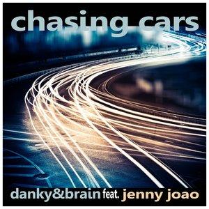 DANKY/BRAIN - Chasing Cars
